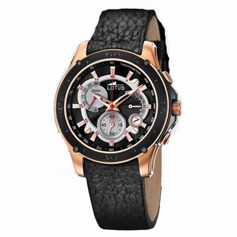 9e2f53c7d5ca RELOJES LOTUS Reloj Lotus Hombre 9992 5 Price and Stock