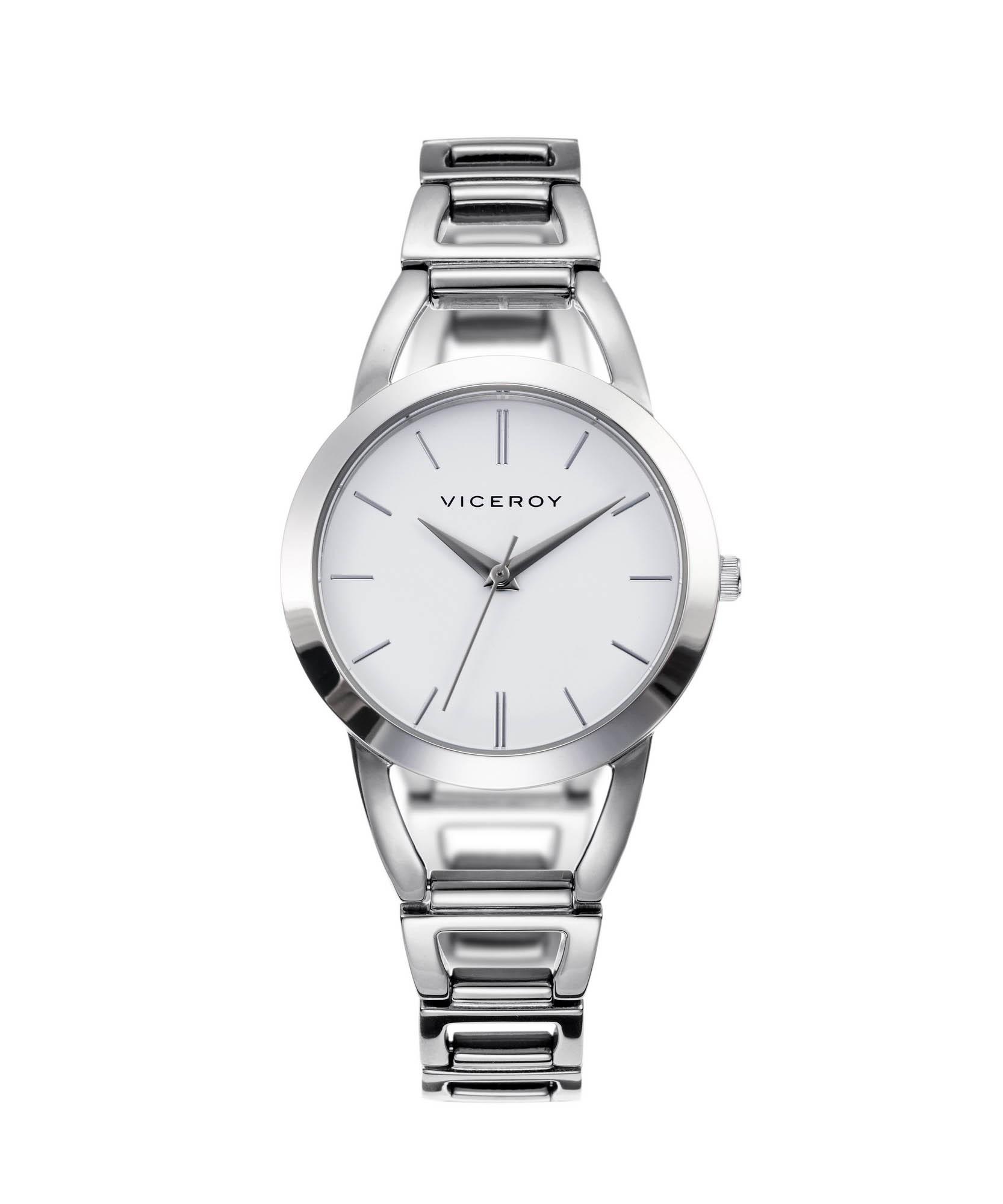 Harga Jual Adidas Adh3014 Unisex Jam Tangan Termurah 2018 Adh2912 Hitam Relojes Viceroy Reloj Mujer 40820 07 Price And Stock