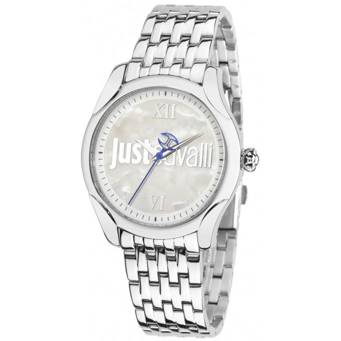 9c4fe18f5e24 Reloj Just Cavalli Mujer R7253593503 RELOJES JUST CAVALLI Ofertas