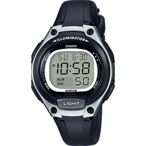 Cadete Reloj 203 Casio 1avef Lw DH2WEIYe9