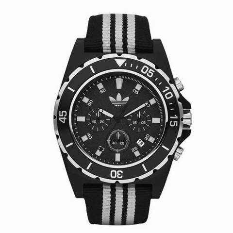 Reloj Adidas ADH2664 RELOJES ADIDAS Ofertas 1c17bbb2d98