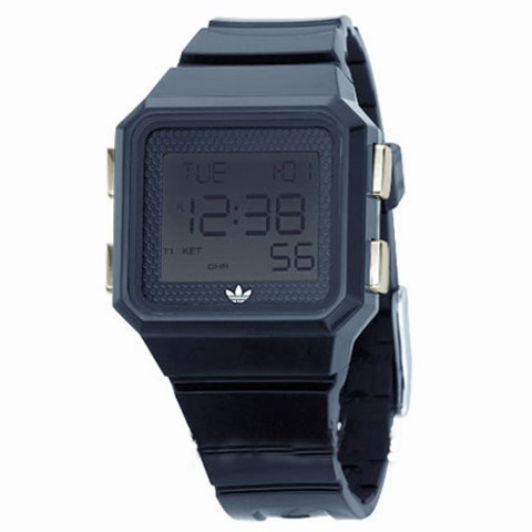 Adidas Adh4031 Price Peachtree And Relojes Stock Reloj OPwknXN08