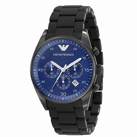 8cc9c3005210 Reloj Emporio Armani Hombre AR5921 RELOJES EMPORIO ARMANI Ofertas