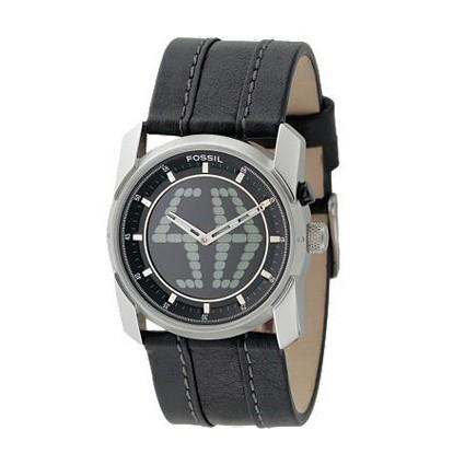 e27defc0ea12 RELOJES FOSSIL Reloj Fossil Big Tic Hombre BG2170 Price and Stock