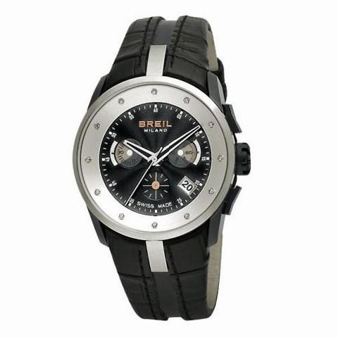 2eb504393cad Reloj Breil Milano Lady Diamond BW0435 RELOJES BREIL MILANO Ofertas