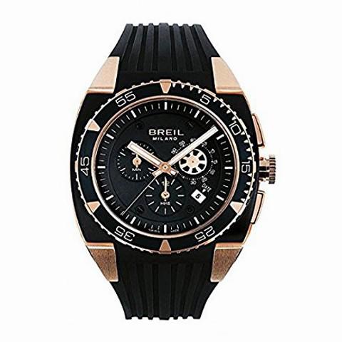 727e1ed7197a Reloj Breil Milano cronografo Hombre BW0537 RELOJES BREIL Ofertas
