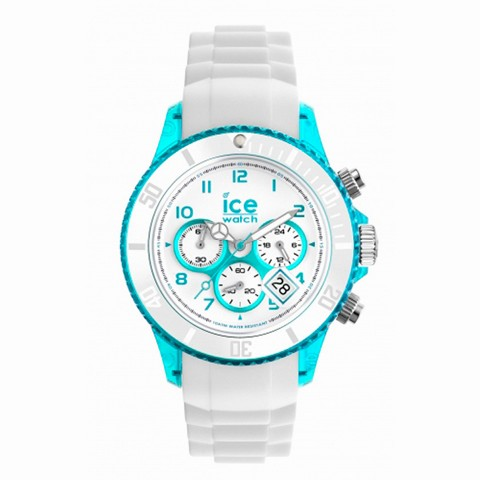 Ice Watch Chrono Party Ch.wte