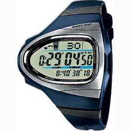 Hombre Relojes Stock Reloj And Casio Chr 2ver 200 Price sthrQd