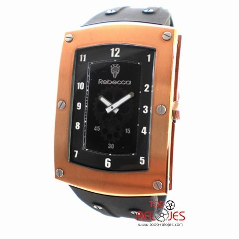 Relojes adolfo dominguez hombre precios joyas de plata for Reloj adolfo dominguez 95001