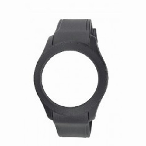 ee5695ede91a RELOJES WATX   COLORS Correa Watx   Colors XXL COWA3780 Price and Stock