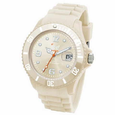 Reloj Ice-Watch CT.WC.U.S.10 RELOJES ICE-WATCH Ofertas 40451e078dcf