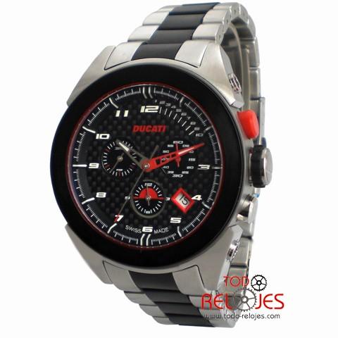 c699c22b3e3e RELOJES DUCATI Reloj Ducati One Hombre CW0007 Price and Stock