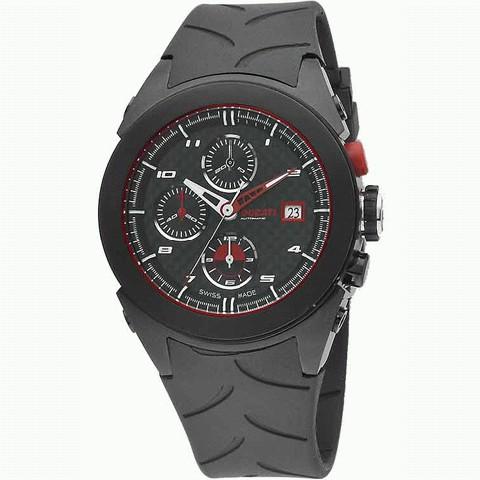 RELOJES DUCATI Reloj Ducati One Hombre CW0009 Price and Stock e61d212c2e55