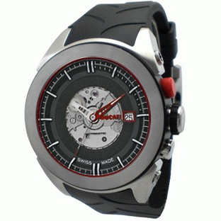 Reloj Ducati Price Stock Relojes Hombre One Cw0011 And xoQdCBeWr