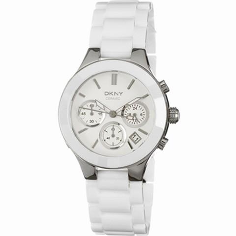 ce1f800e4a3f Reloj Donna Karan Ceramica Mujer NY4912 RELOJES DKNY Ofertas