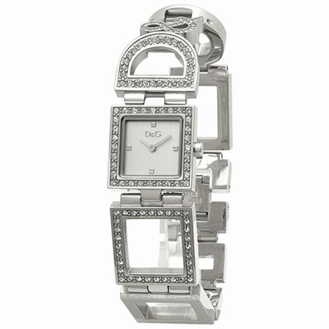 56077edea381 Reloj D G D G night and day Mujer DW0031 RELOJES D G Ofertas