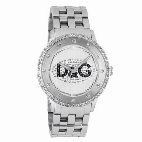 452950335dad Reloj D G Prime Time unisex DW0145 RELOJES D G Ofertas
