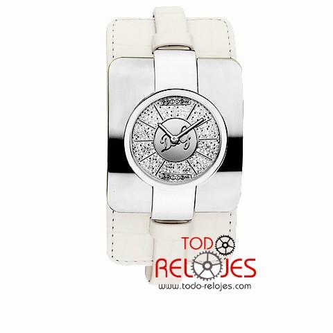 97739ec5cf53 Reloj D G Sitting Bull Mujer DW0201 RELOJES D G Ofertas