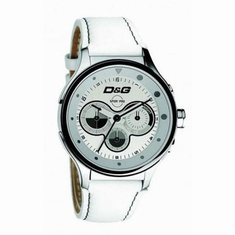d54000b5cd Reloj D&G Sport Pro Hombre DW0212 RELOJES D&G Ofertas