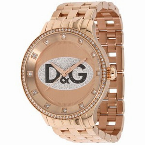 154cf3dd801a RELOJES D G Reloj D G Prime Time Mujer DW0847 Price and Stock