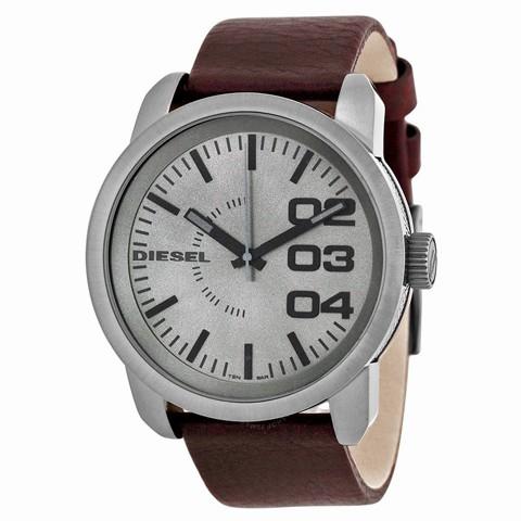 e12e0b121a9b Reloj Diesel Double Down Hombre DZ1467 RELOJES DIESEL Ofertas