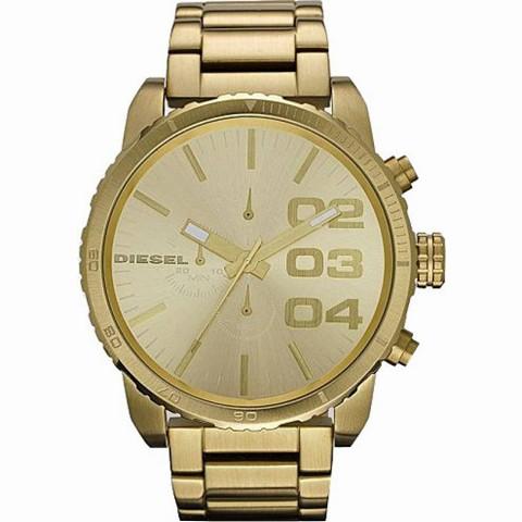 9519ff7ac645 Reloj Diesel Double Down Hombre DZ4268 RELOJES DIESEL Ofertas
