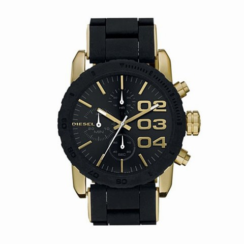 Reloj diesel de mujer precio