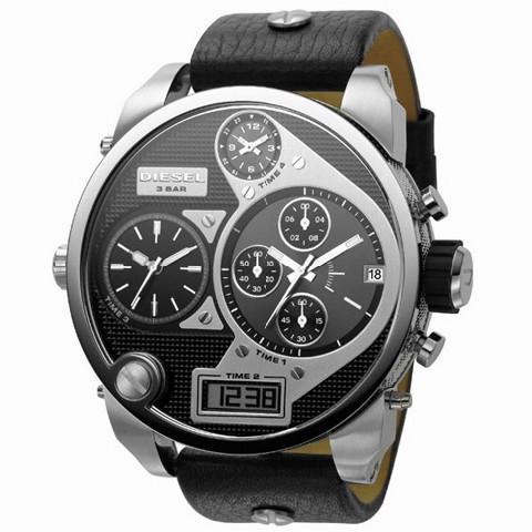 Reloj Diesel Hombre Dz7125 Relojes Diesel Ofertas