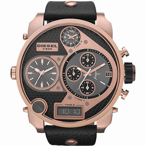 b89f76c1337e Reloj Diesel Hombre DZ7261 RELOJES DIESEL Ofertas