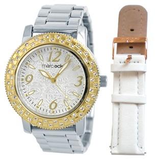 watch brand relojes marc ecko model marc ecko sex unisex