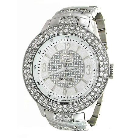 11e4b8a3a44e RELOJES MARC ECKO Reloj Marc Ecko Hombre E16533G1 Price and Stock