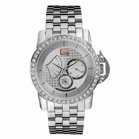 bc06a2268c8c RELOJES MARC ECKO Reloj Marc Ecko OLD MONEY Hombre E18504G1 Price ...