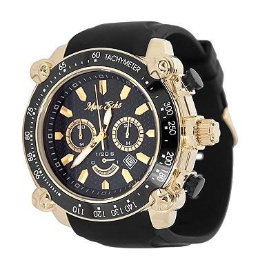 Reloj Marc Ecko The Dt1 Hombre E18575g1 Relojes Marc Ecko