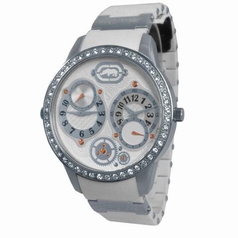 watch brand relojes marc ecko model marc ecko sex senora