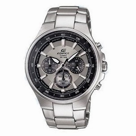 Casio Edifice Reloj 7avef Hombre 562d Ef QWCBedxor