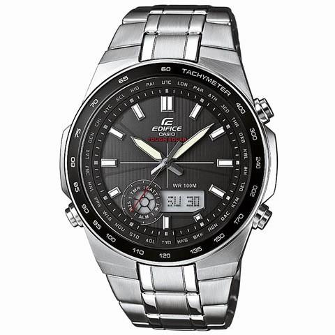 e5e658e41d6b Reloj Casio Edifice Hombre EFA-134SB-1A1VEF RELOJES CASIO Ofertas