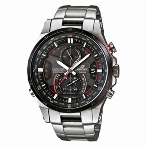 Reloj Hombre A1200db Casio Edifice Eqw 1aer xerdBCoW