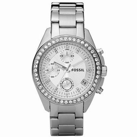 279ffdffed83 Reloj Fossil Decker Mujer ES2681 RELOJES FOSSIL Ofertas