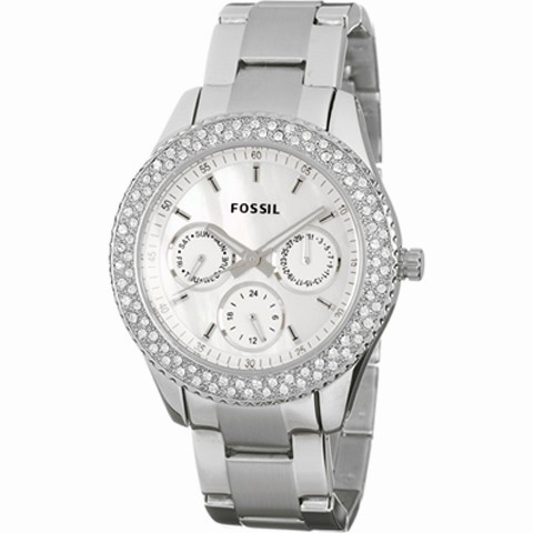 2e8362c8fb46 reloj fossil cuanto vale