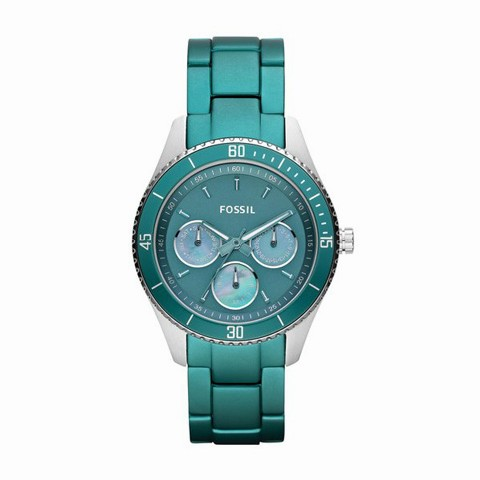 282c7954b282 RELOJES FOSSIL Reloj Fossil Mujer ES3036 Price and Stock