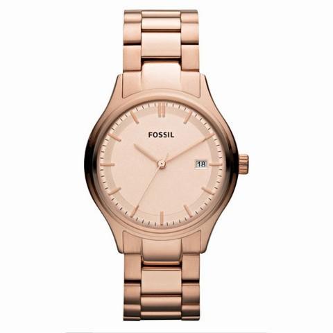 0aadb6aa67a7 ES3162(1). reloj fossil mujer precio