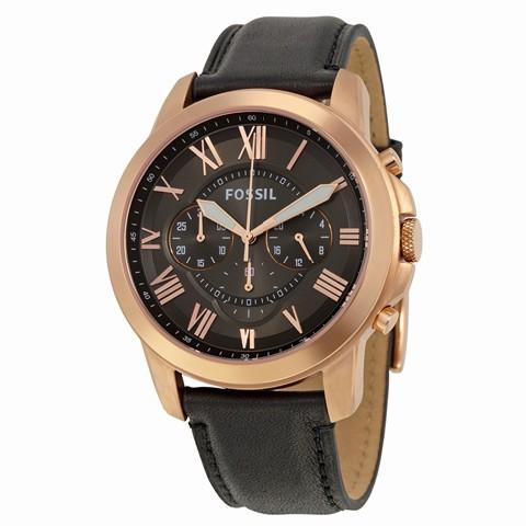 Reloj Fossil Hombre FS5085