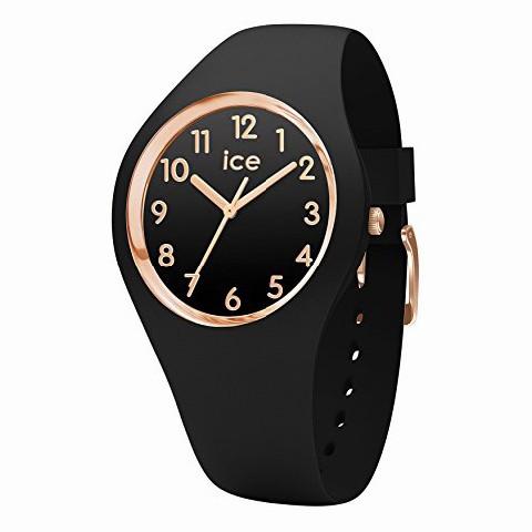 Mujer Mujer Reloj Watch Ice Watch Ice Ic014760 Reloj rBoeCdxW