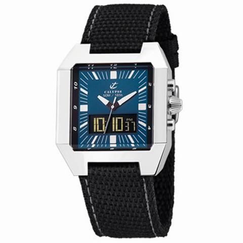 Hombre Hombre K5335A Reloj Calypso Reloj K5335A Reloj Hombre Calypso Reloj K5335A Calypso Calypso LcA4Rjq35S