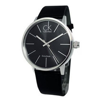 ceea73e2b23d9 Reloj Calvin Klein K7621107 RELOJES CALVIN KLEIN Ofertas