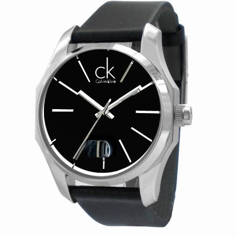 Calvin Calvin Calvin Klein Reloj Water Resistant Resistant Reloj Reloj Klein Water Klein Iv6myYb7fg