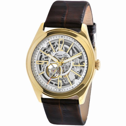 Reloj hombre kenneth cole precios