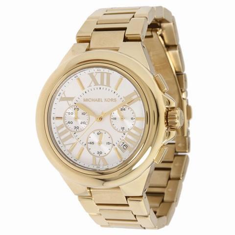 lo último 14171 597a7 Reloj Michael Kors Vintage Clasic mujer MK5635