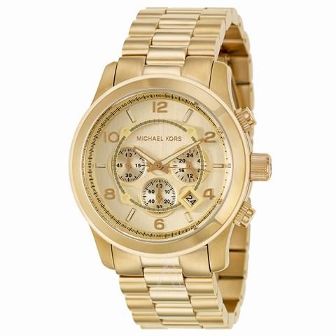 888414fc2837 MK8077(2). reloj michael kors modelos