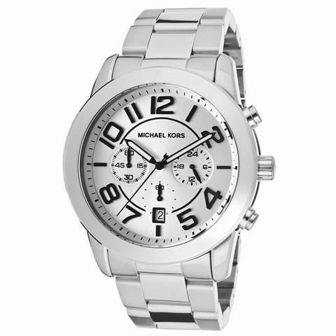 d30ffd6038e4 Reloj Michael Kors Merced Caballero MK8290 RELOJES MICHAEL KORS Ofertas